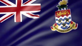 开曼群岛承诺不征收新税