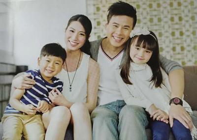 新中国客户需要信托结构来保护家庭